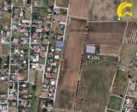 #495cloucasa Terreno Edificabile...