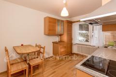 Appartamento 5,5 locali in Zona...