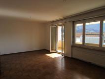Comodo appartamento di 3.5 locali a Bellinzona