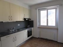 Comodo appartamento di 3.5 locali a Bellinzona Comodoappartamentodi35localiaBellinzona1.jpg