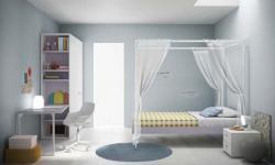 Ottimi prezzi scontati per le nuove camerette Battistella
