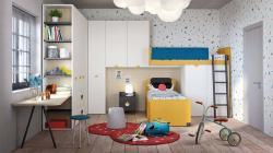 Ottimi prezzi scontati per le nuove camerette Battistella | LUGANO ...