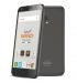 Smartphone Wind Smart - Alcatel Pixi 4