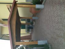 Vendo Bellissimo appartamento Steccato di Cutro  ( Kr)