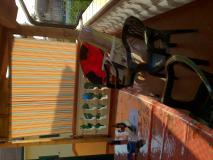 Vendo Bellissimo appartamento Steccato di Cutro  ( Kr) VendoBellissimoappartamentoSteccatodiCutroKr-59d8c000336f7.jpg