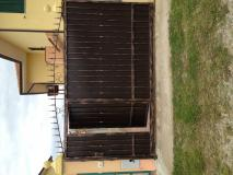 Vendo Bellissimo appartamento Steccato di Cutro  ( Kr) VendoBellissimoappartamentoSteccatodiCutroKr-59d8c0039b90a.jpg