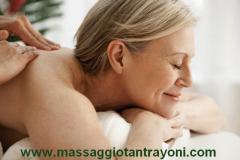 Massaggiatore Tantra e Muscolare Laureato Milano e Svizzera MassaggiatoreTantraeMuscolareLaureatoMilanoeSvizzera123.jpg