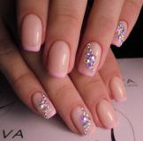 Ricostruzione unghie, Nail Art, Extension ciglia