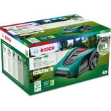 Bosch Indego 400 Connect BoschIndego400Connect123.jpg