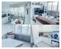 Due camere da letto. Un bagno. Apartamento/Condominio