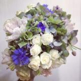 Flower Designer FlowerDesigner-5b1807e0ed40a.jpg