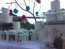 Apri la TUA Agenzia Wedding Events Planner