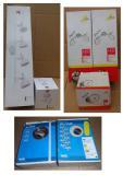 Stock lampadari e illuminazione 1080pezzi Stocklampadarieilluminazione1080pezzi12345.jpg