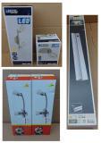 Stock lampadari e illuminazione 1080pezzi Stocklampadarieilluminazione1080pezzi123456789.jpg