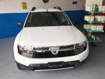 4X4 Dacia 1.5 dCi 4X4Dacia15dCi-5a9d02d3732fc.jpg