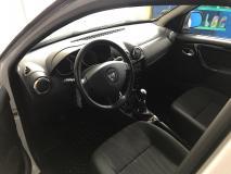 4X4 Dacia 1.5 dCi 4X4Dacia15dCi.jpg