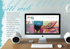 Grafica e Siti Web GraficaeSitiWeb.jpg