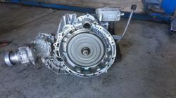 MOTORE MERCEDES 45AMG CON CAMBIO TIPO 133980 MOTOREMERCEDES45AMGCONCAMBIOTIPO133980-5a390506257a3.jpg