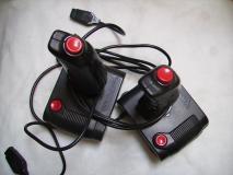 Vintage Commodor 64