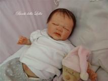 Baby Odessa reborn doll BabyOdessareborndoll1.jpg
