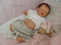 Baby Odessa reborn doll BabyOdessareborndoll12.jpg