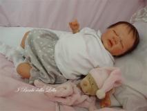 Baby Odessa reborn doll BabyOdessareborndoll123.jpg