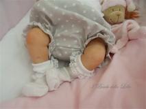 Baby Odessa reborn doll BabyOdessareborndoll1234.jpg