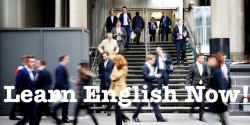Lezioni di Inglese LezionidiInglese.png