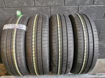 Goodyear Efficiiente 195 55 20