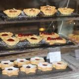 Ristorante Bar Caffè da Sara: Pranzi e...