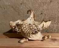 Porcellana antica