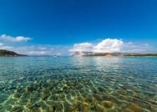 Sardegna - Vacanza nel Golfo dei Delfini