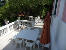 Splendida Villa a Rodi Garganico per...