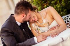Servizi fotografici per matrimoni e...