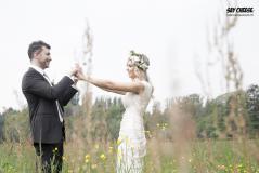 fotografo di matrimonio, compleanno, battesimo,,, fotografodimatrimoniocompleannobattesimo1.jpg