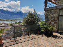 Appartamenti Lago di Como
