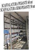 Vendita fallimentare di scaffalature, soppalco e cantilever Venditafallimentarediscaffalaturesoppalcoecantilever12.jpg