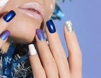 Vendo prodotti e accessori ricostruzione unghie professionali