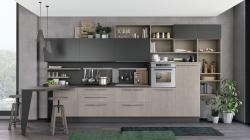 Lube Cucine componibili moderne e classiche