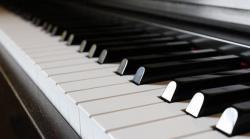 Offresi Duo musicale per capodanno