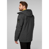 Helly Hansen SHORELINE PARKA giacca isolante impermeabile inverno 2017/18 uomo HellyHansenSHORELINEPARKAgiaccaisolanteimpermeabileinverno201718uomo-59f8b1b91f18d.png