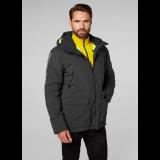 Helly Hansen SHORELINE PARKA giacca isolante impermeabile inverno 2017/18 uomo HellyHansenSHORELINEPARKAgiaccaisolanteimpermeabileinverno201718uomo-59f8b1d58d409.png