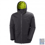 Helly Hansen SHORELINE PARKA giacca isolante impermeabile inverno 2017/18 uomo HellyHansenSHORELINEPARKAgiaccaisolanteimpermeabileinverno201718uomo-59f8b1fb45d56.png