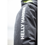 Helly Hansen SHORELINE PARKA giacca isolante impermeabile inverno 2017/18 uomo HellyHansenSHORELINEPARKAgiaccaisolanteimpermeabileinverno201718uomo-59f8b22aad98d.png