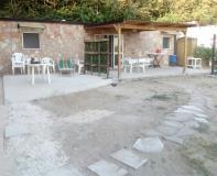 Casa vacanza a Termoli Italy