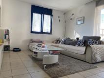 Appartamento 3.5 a Pregassona