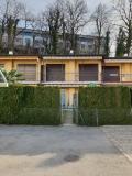 Vendo casa a schiera Lugano-Pregassona