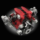 SPARE PARTS AND ENGINES MULTIBRANDS...