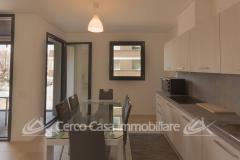 Appartamento 3,5 locali in Zona Molino Nuovo!