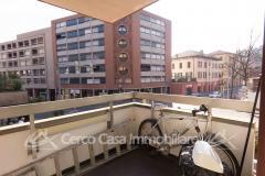 Appartamento 3,5 locali in Zona Molino...